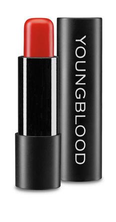 Picture of Lipstick  - Poppy