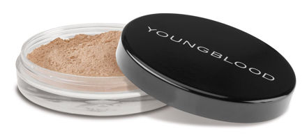 Picture of Loose Mineral Foundation - Cool Beige