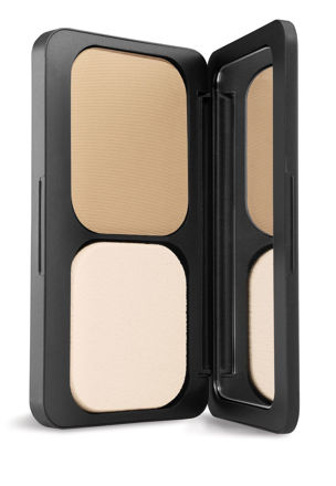 Picture of Pressed Mineral Foundation - Soft Beige