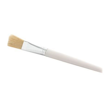 Picture of Face Mask Brush