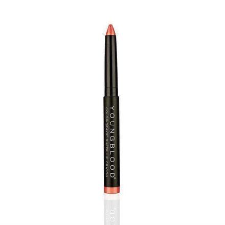 Picture of Colour-Crays Sheer Lip Crayon - Pink Bikini