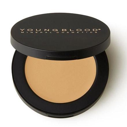 Picture of Ultimate Concealer- Medium Tan