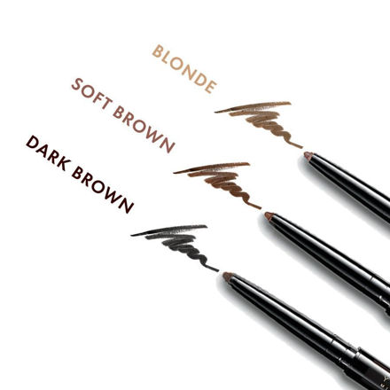Picture of Brow Artist Sculpting Pencil - Blonde
