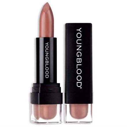 Picture of Intimatte Mineral Matte Lipstick- secret