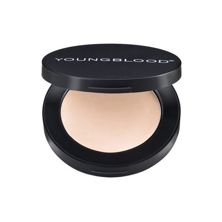 Picture of Stay Put Eye Primer
