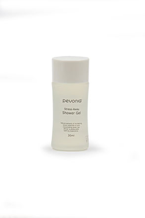 Picture of Stress Away Shower Gel - 40ml