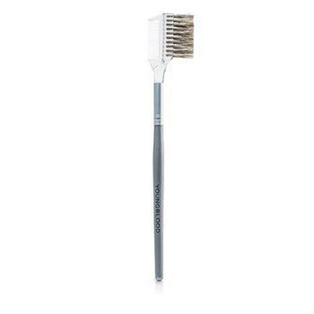 Picture of Luxurious Brush Lash and Brows