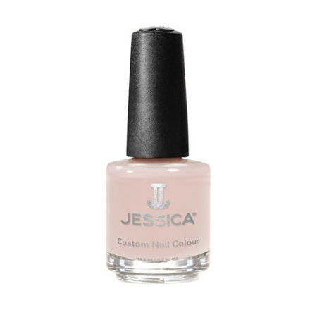 Picture of Jessica Nail Color - 723 Soar