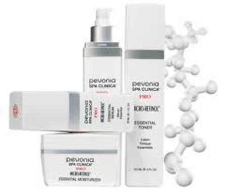 Picture for category Micro-Retinol Line
