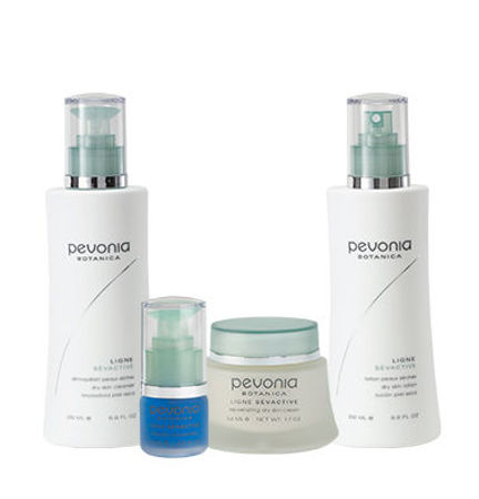 Picture for category Dry Skin Line