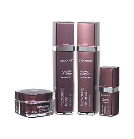 Picture for category Anti-Ageing Line