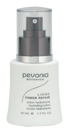 Picture of Hydrating Lotion - 50ml