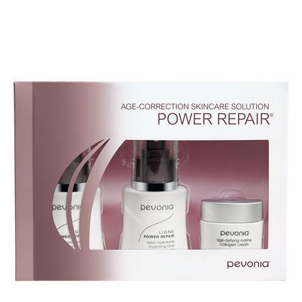 Picture of Power Repair Skin Pack