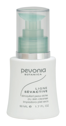 Picture of Dry skin Cleanser - 50ml