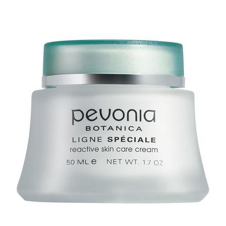 Picture of Reactive Skin Care Cream
