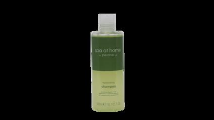 Picture of Replenishing Shampoo - 300ml