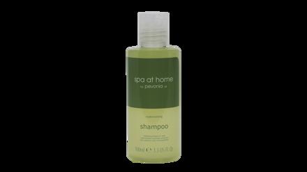 Picture of Replenishing Shampoo - 100ml