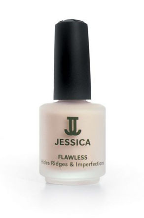 Picture of Jessica Flawless