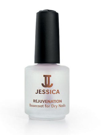 Picture of Jessica Rejuvenation