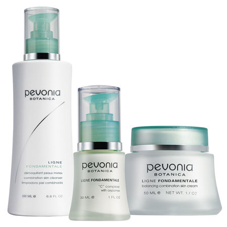 Picture for category Combination - Acne Skin Line